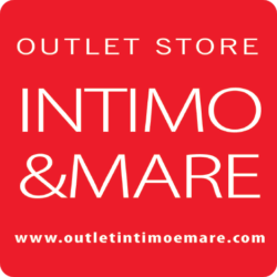 Outlet Intimo e Mare