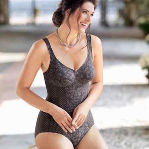 ANITA CONFORT Nice body contenitivo