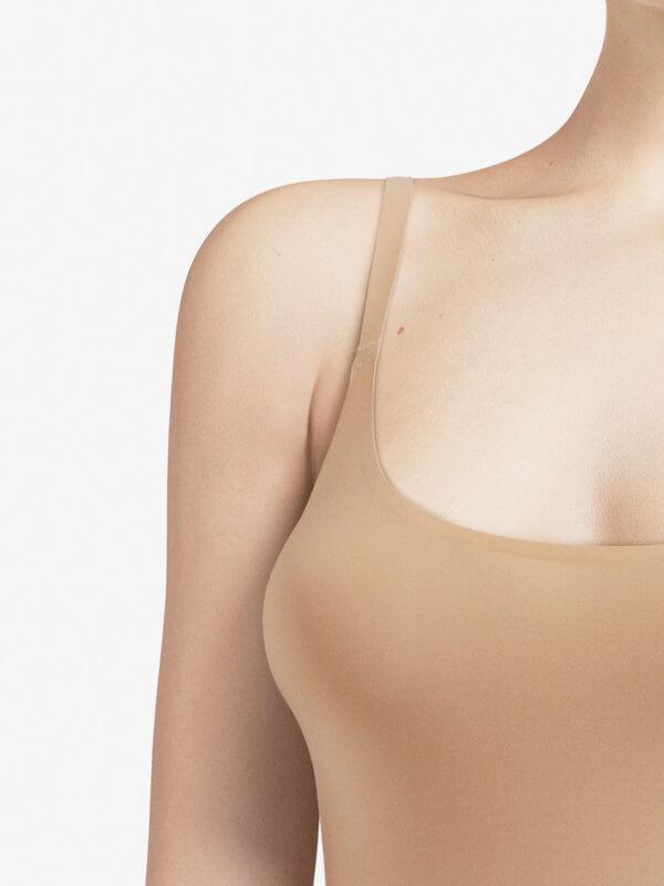 CHANTELLE soft stretch top art. C10620